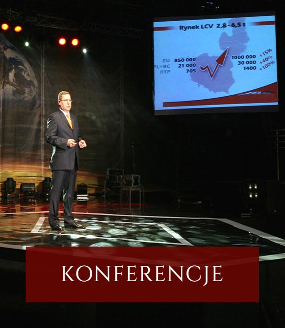 Góry Olbrzymie Konferencje Karkonosze